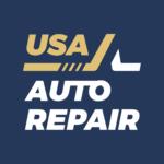 USA Auto Repair Philadelphia PA
